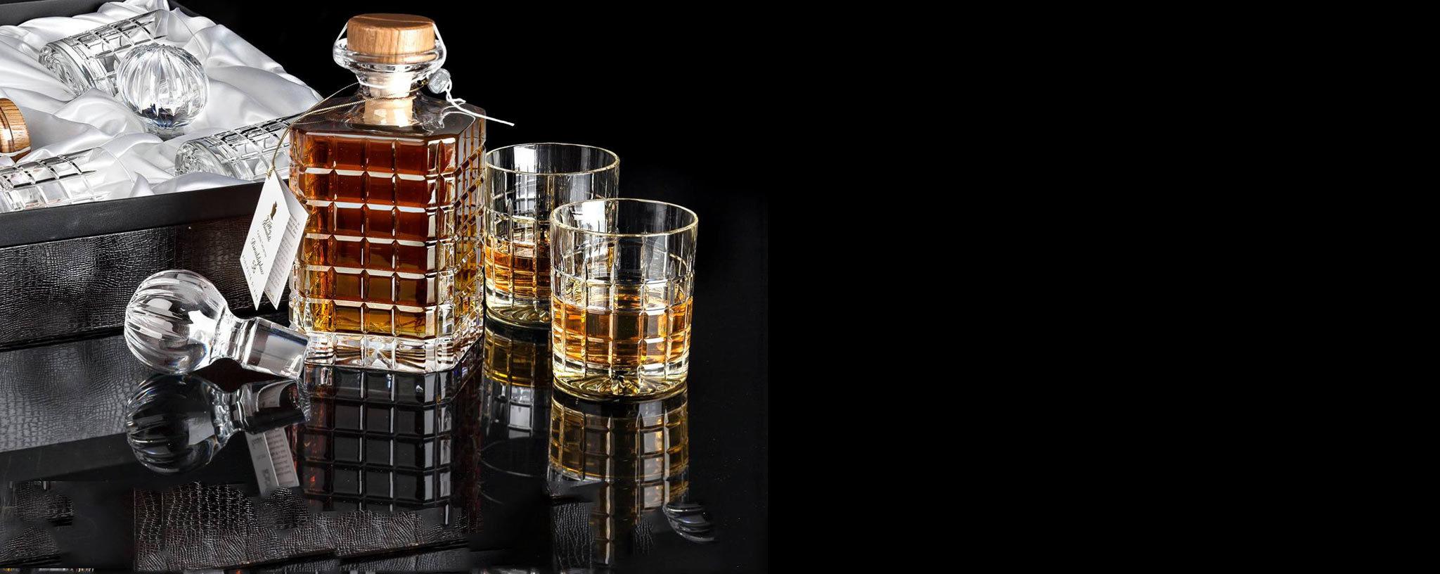 Distillate of Cuvees 40°