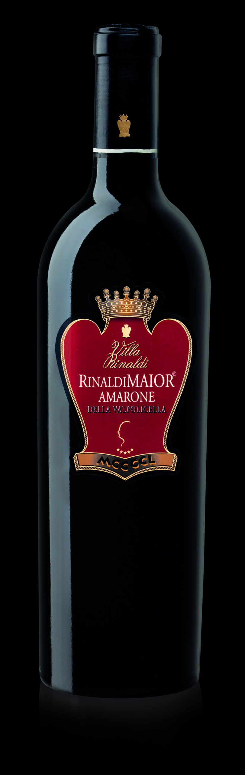 RINALDI MAIOR AMARONE